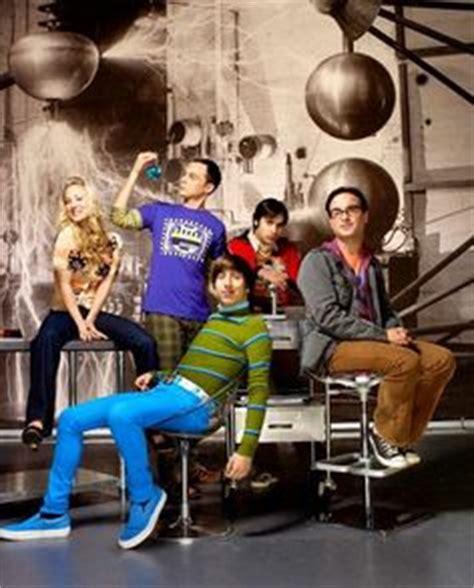 Simon Helberg (Howard Wollowitz en Big Bang Theory) y su ...