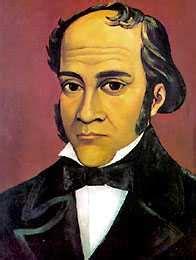 Simón Rodríguez. Venezuela. Educación. Literatura ...