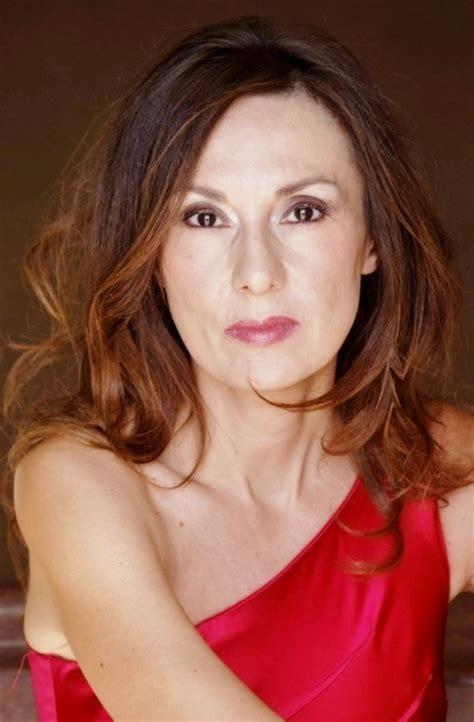 Simona Caparrini   Wikipedia