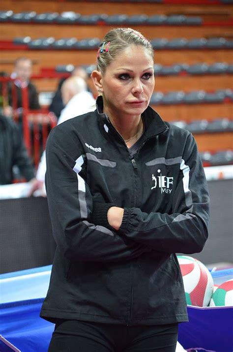 Simona Gioli   Wikipedia