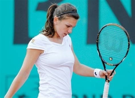 Simona Halep Breast Implants Plastic Surgery Before and After