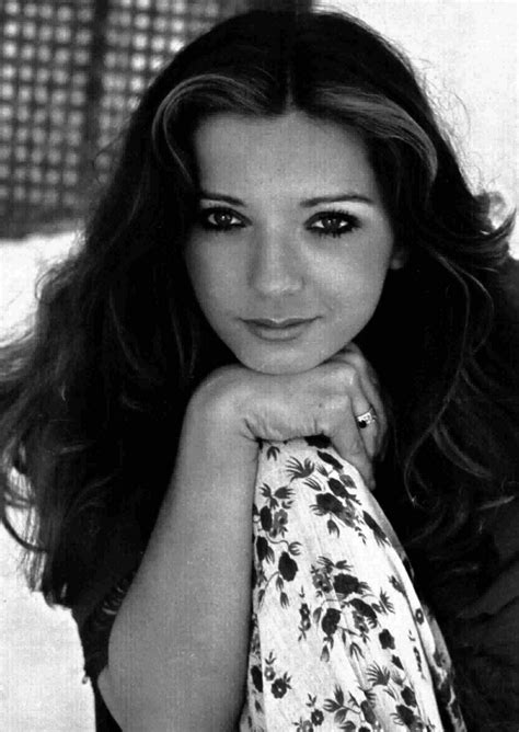 Simona Izzo   Wikipedia