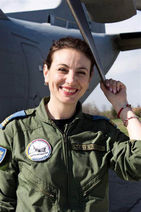 Simona Maierean   Wikipedia