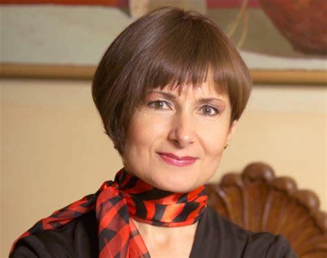 Simona Miculescu   Wikipedia