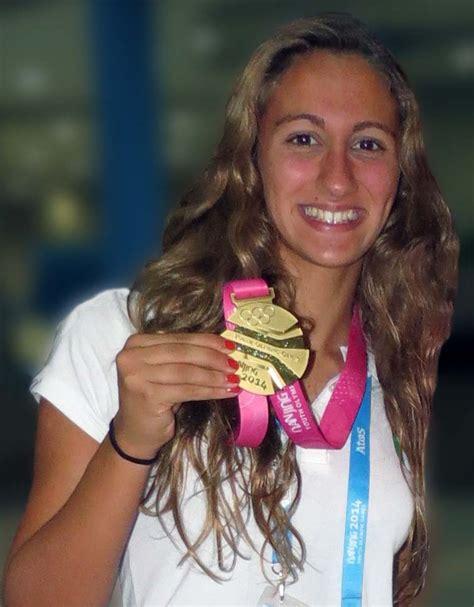 Simona Quadarella   Wikipedia