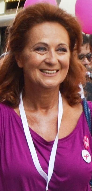 Simona Stašová – Wikipédia