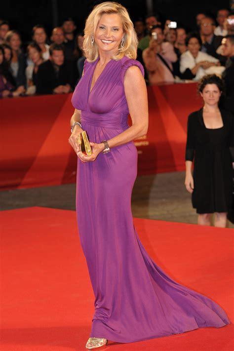 Simona Ventura – Wikipedia