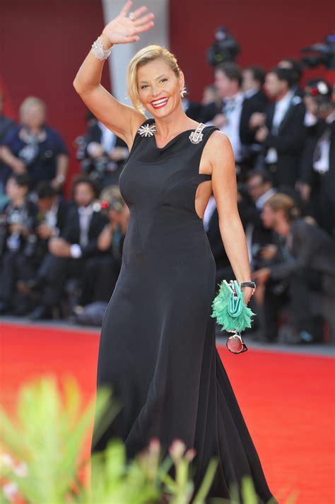 Simona Ventura   Wikipedia