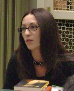 Simona Vinci   Wikipedia