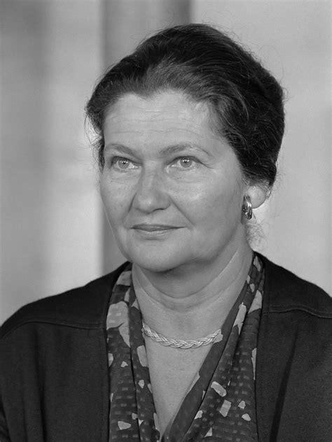 Simone Veil   Wikipedia
