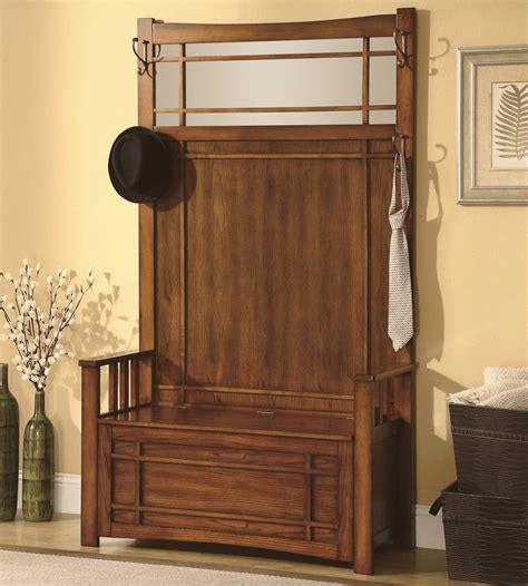 Simple Review About Living Room Furniture: Entryway ...