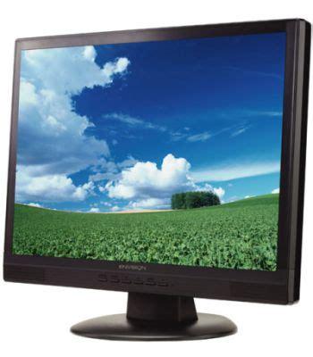 Simple tip para arreglar rayaduras de una pantalla LCD ...