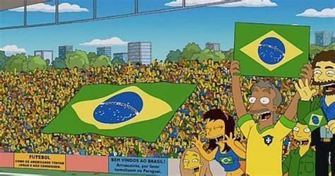 Simpsons.com.br