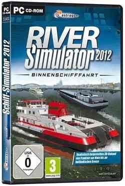 Simulación Descargar juegos de Simulación para PC gratis y ...