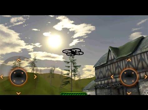 SIMULADOR DE DRONES GRATIS PARA PC 2017   YouTube