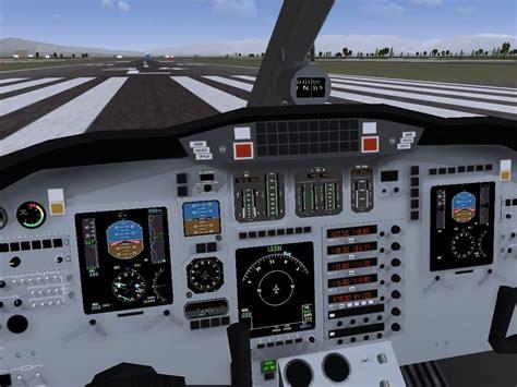 Simulador de vuelos para PC   Simuladores De Vuelo On Line