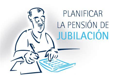 SIMULADOR PARA CALCULAR LA PENSIÓN DE JUBILACIÓN ...