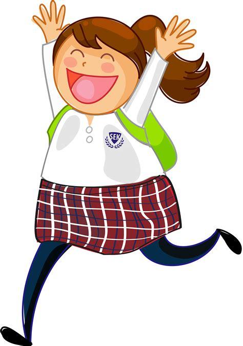 Sin categoría | SEK El Castillo International School   Primary