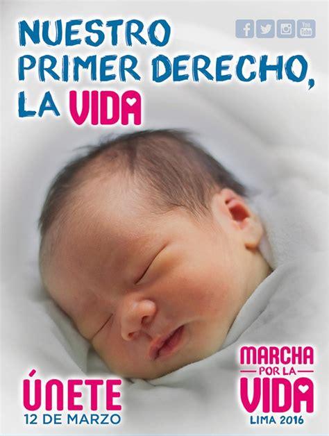 SIN CENSURA: 12 DE MARZO SE REALIZARA LA MARCHA POR LA ...