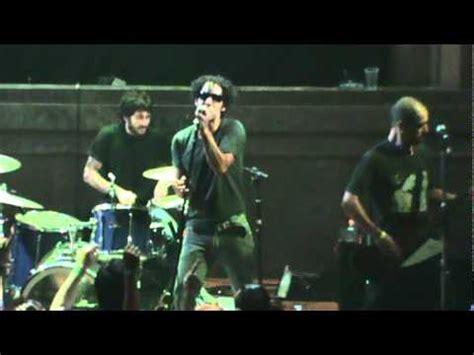 SIN LEY  MI AMOR & UNA Y OTRA VEZ  30/12/2011 SALON REAL ...