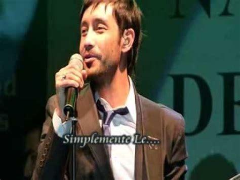 SIN TESTIGOS / LUCIANO PEREYRA MERCEDES 8 DIC DE 2012 ...