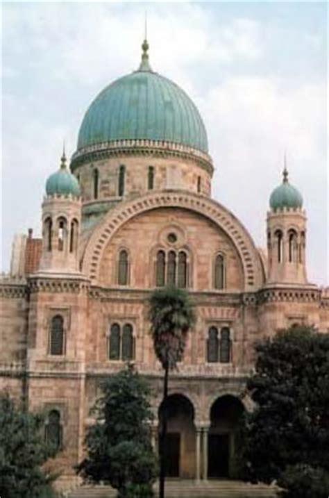 Sinagoga – reunión antigua en el judaísmo | Los judíos ...