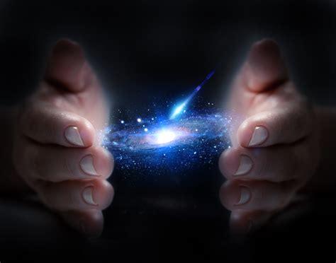 Sinais de que o Universo está te ensinando através da ...