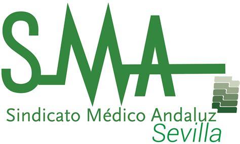 Sindicato Médico de Sevilla   Inicio