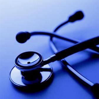 SINGAPORE DOCTORS DIRECTORY | Medical specialist doctors ...