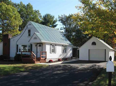 Single Family Houses For Sale Near Me - House For Rent Near Me