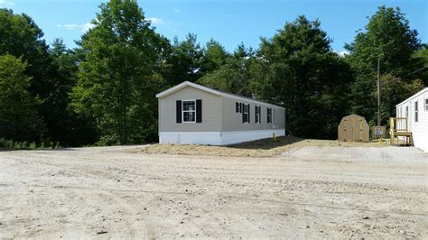 Single Wide Mobile Homes For Sale Near Me In Rent Kaf 1226 ...