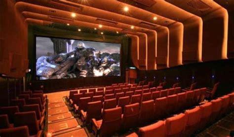 :: Síntesis Corrientes :: | Gestionan un cine para Bella Vista