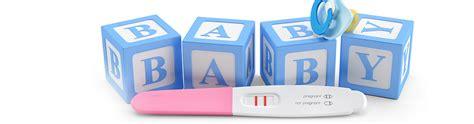 Síntomas de embarazo   Primeros síntomas de un embarazo