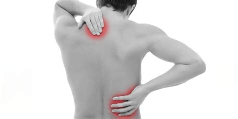 Síntomas de la Fibromialgia   Fibromialgia Noticias