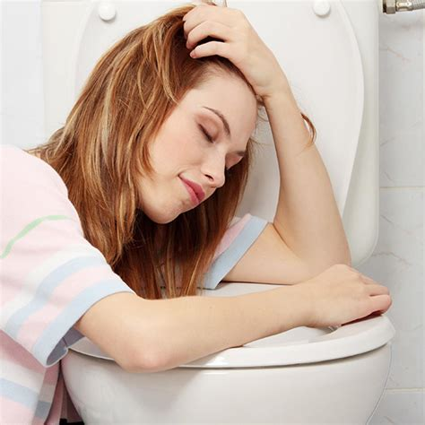 Sintomas del primer mes de embarazo   Embarazo10.com