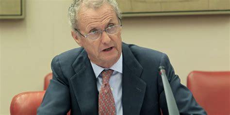 SINTRAUMA : El ministro de Defensa de España, Pedro ...