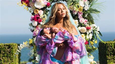 Sir Carter Carter: Major Confusion Surrounding Beyoncé s ...