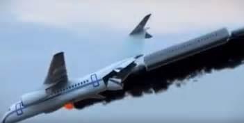 Sistema de salvamento para aviones de pasajeros » No Puedo ...