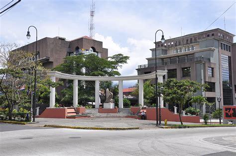 Sistema electoral de Costa Rica - Wikipedia, la ...