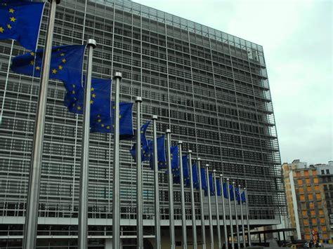 Sistema Europeo de Bancos Centrales  SEBC