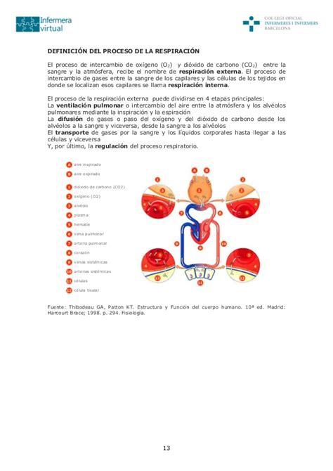 Sistema respiratorio pdf