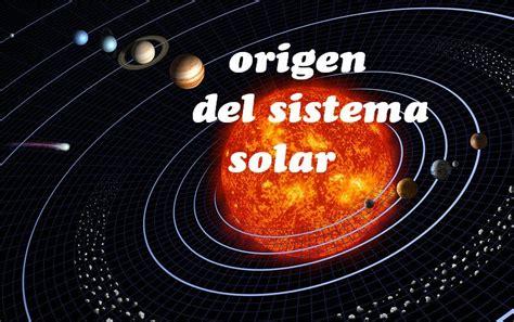 sistema solar - Ciencia y Educación - Taringa!