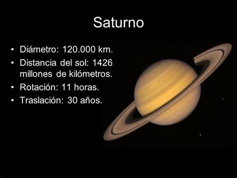 Sistema Solar Profesora Anita. - ppt descargar
