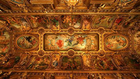 Sistine Chapel HD desktop wallpaper : Widescreen : High ...