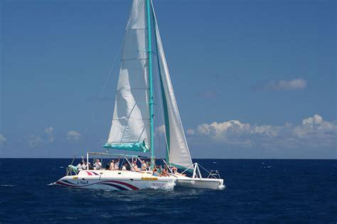 Sitio Gratuito De Citas En La Isla Mauricio « El mejor ...