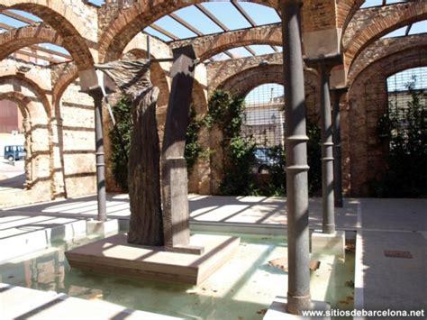 Sitios de Barcelona – Página 24 – Los mejores lugares de ...