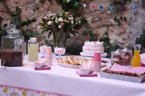 Sitios para celebrar fiestas infantiles en Barcelona