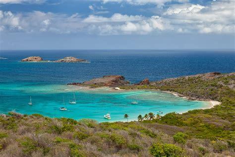 Sitios turísticos en Puerto Rico - Turismo.org
