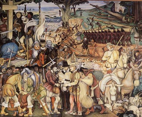 Situación del indio durante la colonia | Historia del Perú
