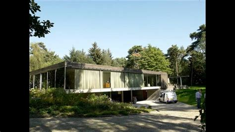 Situación y envolvente   Casa del Bosque  koolhaas .wmv ...